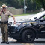 """Czy tzw. """"rasizm strukturalny"""" w amerykańskiej policji to prawda czy fałsz?"""