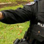 Policjant zastrzelił osobę podejrzewaną o kradzież paliwa – takie używanie broni nie zasługuje na pochwałę!