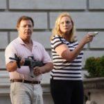 Z cyklu broń ratuje życie: uzbrojona para obroniła się przed wdarciem do ich domu anarchistycznych zadymiarzy