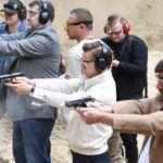 Posłowie Konfederacji złożyli interpelację w sprawie broni, proszę jednak o coś jeszcze innego