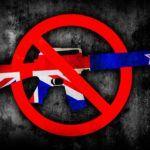 W Nowej Zelandii zwykłym ludziom skonfiskowano broń, ale przestępcy mają jej pod dostatkiem i chętnie jej używają