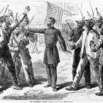 Druga Poprawka zapewnia, że nikt w Ameryce nie może zostać zniewolony – niewolnikiem jest ten komu zakazano lub można zakazać posiadania broni