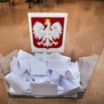 Wiceminister Maciej Wąsik nie dotrzymał obietnicy przekazania projektu ustawy o broni i amunicji złożonej posłowi Sośnierz, a więc do zobaczenia przy urnie wyborczej…