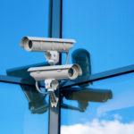Więcej kamer niekoniecznie obniża przestępczość – kontrolerom codzienności to nie wadzi, nie bezpieczeństwo jest celem elektronicznej kontroli
