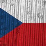 Czechy liderem wolności w Europie. Prawo do samoobrony z użyciem broni palnej wprowadzane jest do ustawy konstytucyjnej