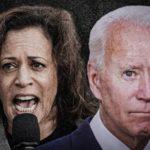 Gun control: Duet Biden – Harris złoży społeczeństwu amerykańskiemu propozycję nie do odrzucenia