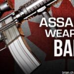 Kanadyjczycy sygnalizują kolejne pomysł konfiskaty broni przez lewicowy rząd Trudeau