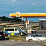 """""""Kiedy broń będzie zakazana, tylko przestępcy będą mieli broń"""" – przykład działania tej zasady ze Szwecji"""
