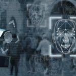 Totalna inwigilacja nadchodzi, musi być tylko pretekst, jest gotowy, na imię mu pandemia!