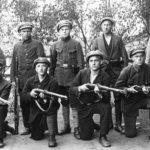 100 lat temu, w nocy z 19 na 20 sierpnia 1920 r., wybuchło II Powstanie Śląskie