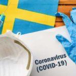 Teraz wszystkie kraje w Europie podążają za szwedzkim modelem w walce z #koronawirus