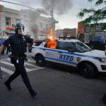 Gubernator Nowego Jorku ogłosił stan wyjątkowy w związku z falą przemocy – oto skutki lewicowego gun control