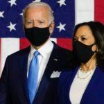 Czyżby Joe Biden nie miał nosa do vice-prezydenta tak jak wcześniej Barack Obama?