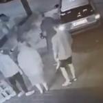 Z cyklu policja nie zapewniła bezpieczeństwa: kobieta prowadząca sklep w Radomiu brutalnie pobita przez klienta