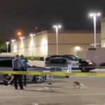 Z cyklu broń ratuje życie: 21-letni młodzieniec uratował ojca i macochę strzelając do napastnika