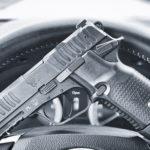 To pozytywne emocje, a nie racjonalne i logiczne argumenty są potrzebne w debacie o broni palnej