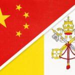 Chiny nieustannie łamią prawa religijne – ale umowa pomiędzy Watykanem a Chinami o mianowaniu biskupów została odnowiona