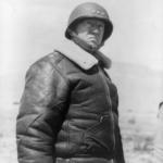 Specyficzne czasy wymagają nieprzeciętnego człowieka – co dzisiaj zrobiłby gen. Patton?