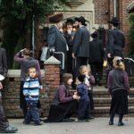 Gubernator Nowego Jorku przegrał w Sądzie Najwyższym – Żydzi mogą się modlić bez covidowych restrykcji