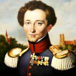 """Carl von Clausewitz: """"rozbrojenie (…), jakkolwiek je nazwiemy, powinno być zawsze celem działania wojennego"""""""