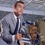 Walther PP – pistolet Jamesa Bonda sprzedany na aukcji za 265 tys. dolarów