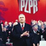 50 lat temu władzę w PRL objął Edward Gierek – 11 lat później został więźniem stanu wojennego