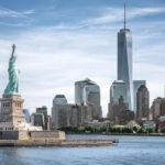 Czarne życie jest dokładnie takie jak białe życie – i jedno i drugie jest tanie w Nowym Jorku