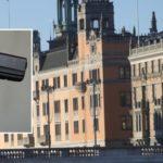 W Szwecji przestępcy kupują broń z instytucji rządowych
