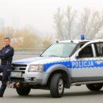 Z cyklu policja nie zapewniła bezpieczeństwa: napad na sklep w Ząbkach, nie żyje 67-letni właściciel, policja prosi o pomoc