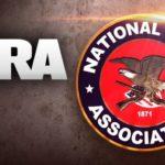 Narodowe Stowarzyszenie Strzeleckie Ameryki nie jest bankrutem, musi uciekać przed zapędami lewicowych, nadużywających prawa urzędników