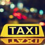 Z cyklu policja nie zapewniła bezpieczeństwa: napad na taksówkarza, uratowali go okoliczni mieszkańcy – a gdzie była policja zapewniająca nam bezpieczeństwo?