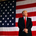 Prawnicy Trumpa rozerwali na strzępy złożony przez Demokratów wniosek o impeachment