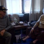 Z cyklu broń ratuje życie: 82-letni weteran piechoty morskiej odpiera atak strzelbą… bez oddania strzału