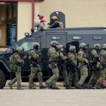 Strzelanina w Boulder, czy służby zawiodły?