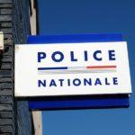 Policjant, który zabija uciekającego, marnym jest bohaterem
