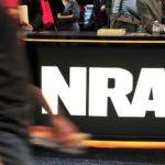 Narodowe Stowarzyszenie Strzeleckie Ameryki pozywa prokurator generalną stanu Nowy Jork w związku z jej ideologicznymi atakami na Stowarzyszenie