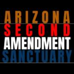 """Arizona daje prztyczka w nos Bidenowi – stan ogłosił się """"Sanktuarium Drugiej Poprawki"""""""