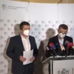 Czechy wydalają 18 rosyjskich dyplomatów w związku z wybuchem w wojskowym składzie amunicji w  2014 r.