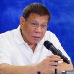 """Rozkaz Prezydenta Filipin brzmi – """"zabijać komunistów"""""""