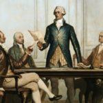 Czy przesłanie Ojców Założycieli Stanów Zjednoczonych Ameryki o nienaruszalności prawa do broni jest dzisiaj właściwie rozumiane?