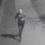 Z cyklu policja nie zapewniła bezpieczeństwa: kilkukrotnie zranił kobietę nożem, bezradna policja prosi o pomoc w złapaniu mężczyzny