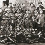 W nocy z niedzieli na poniedziałek (z 2 na 3 maja) minie setna rocznica wybuchu III powstania śląskiego