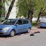 Nie żyje policjant postrzelony podczas interwencji – nie czas na płacz, czas na krytyczne wnioski