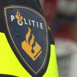 Policja w Hadze ustawiła specjalne kosze na zwrot nielegalnej broni