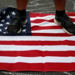 Czy w Ameryce będzie rejestracja broni i pozwolenia na broń palną?