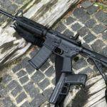 Karabinek Sig M400 Sport US – na sprzedaż