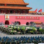 Chiny rozbudowują swój potencjał nuklearny szybciej niż kiedykolwiek, wdrażają nowe technologie