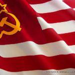 Choroba zwana socjalistyczną władzą