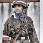 Powstanie Warszawskie nie miało szans