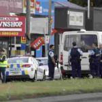 Policja nie zapewniła bezpieczeństwa: w Nowej Zelandii było powszechne rozbrojenie, więc śledzony ekstremista mógł mordować